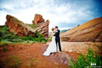True Photography Weddings